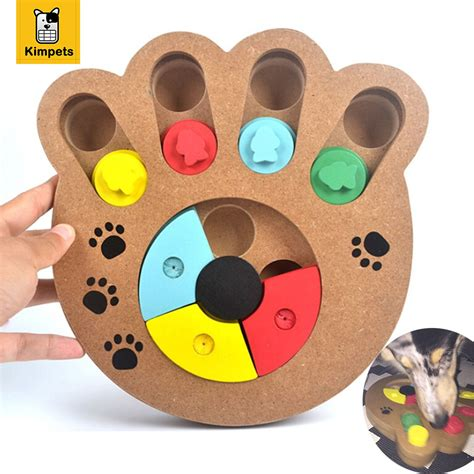 toys for puppies 2016 new interactive toys for dogs and cats food treated wooden pet eco friendly