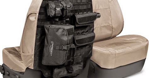 tactical jeep seat covers why you required custom made jeep tactical seat covers as