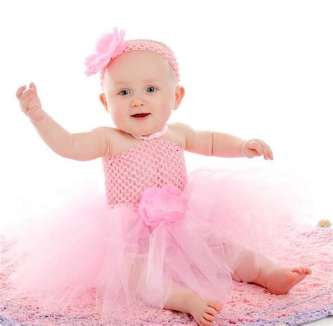 7 Sweet Dresses For Your Baby by Designer Newborn Baby Clothes Children S