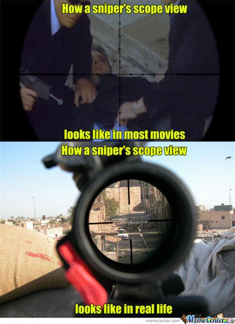 Quickscope Meme - quick scope memes best collection of funny quick scope