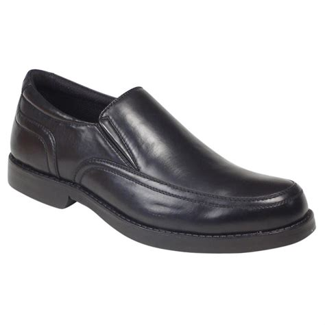 deer stag shoes s deer stags 174 wyatt shoes 154039 dress shoes at