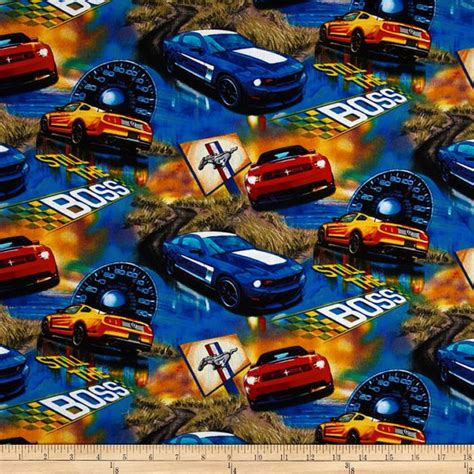 ford bed sheets items similar to toddler boy bedding ford mustang blanket
