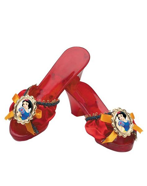 Princess Snow White Ready To Sale 17 best images about disney princess shoes on