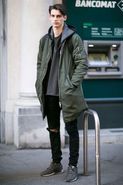 blogger fashion pria indonesia trend fashion pria spring summer 2017 thread by zalora