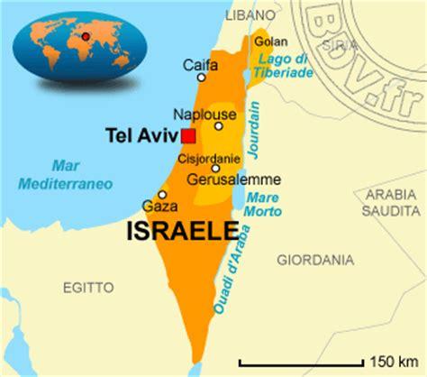 consolato israeliano roma guida di viaggi israele formalit 224 di entrata e di