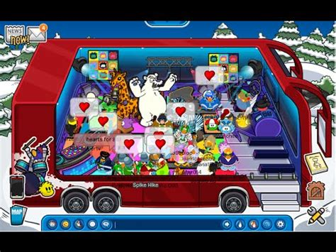 club penguin secret rooms club penguin secret room september 2015