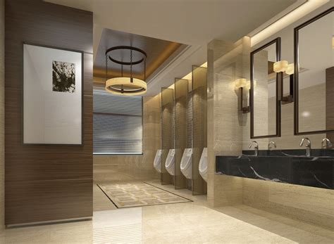 toilet interior commercial toilet design google search interiors