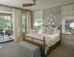 Southern Bedroom Ideas Southern Interiors By Color 15 Interior Decorating Ideas