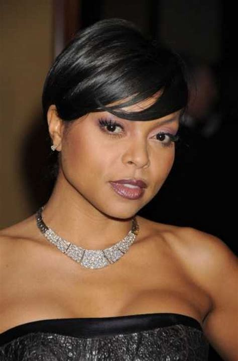 american haircuts for a short hairstyles hairstyles for short african american