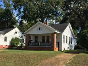 montgomery section 8 housing in montgomery alabama homes