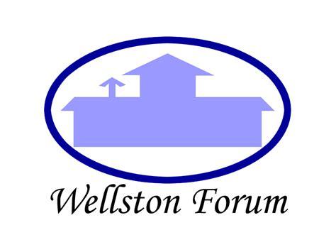 wellston forum wellston forum