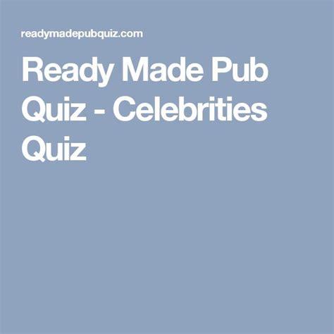 14 best images about pub quiz on pinterest game of 17 best ideas about pub quiz questions on pinterest fun