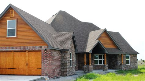 home builders owasso ok home review