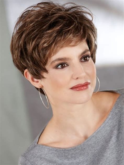 haircuts for young women with alopecia medium length bob hairstyles for trendy women short