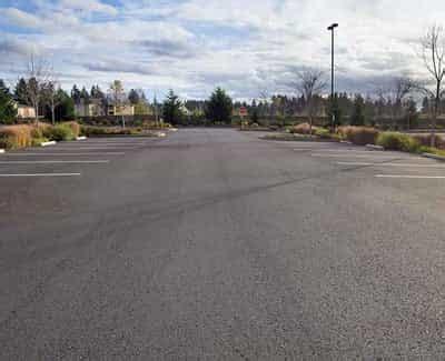 Asphalt Paving Wyoming MI   Driveway & Parking Lot Paving A 1 Asphalt Michigan