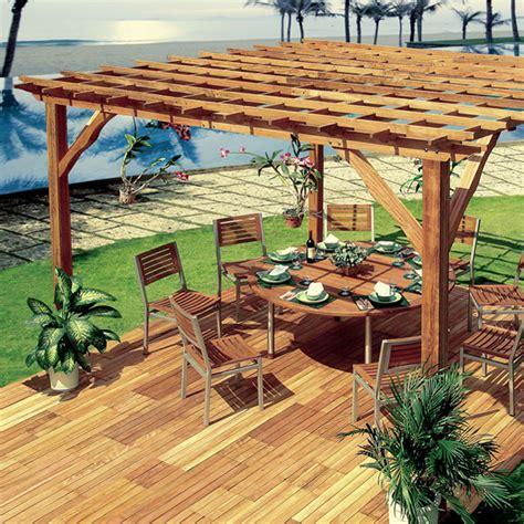 small backyard pergola ideas 40 pergola designs meant to transform your backyard