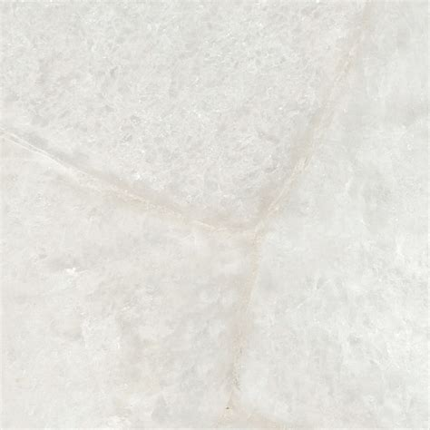 puro white quartz 8141 omicron granite tile