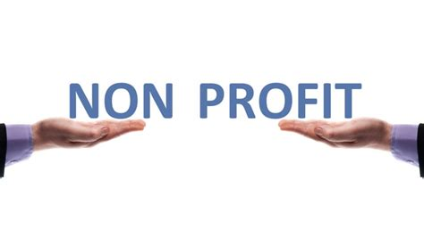 what is section 8 company procedure of incorporation of section 8 company