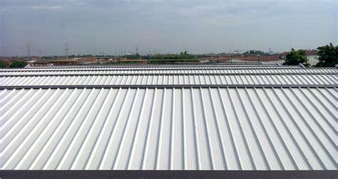 capannoni bergamo realizzazione coperture industriali bergamo