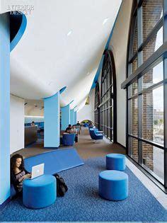 student lounge design images architecture interior design home decor interior decorating