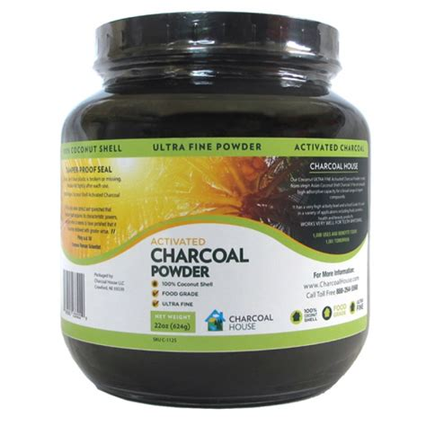 Activated Charcoal Also Search For Coconut Activated Charcoal Powder Ultra Bulk