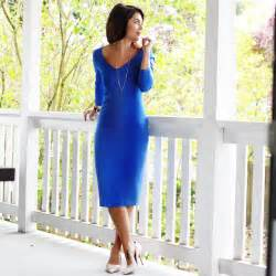 a week in my closet jillian harris