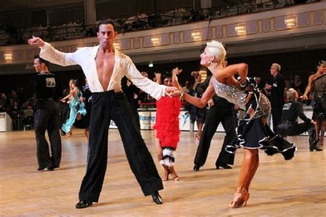 latin swing ballroom ballroom guide workshop