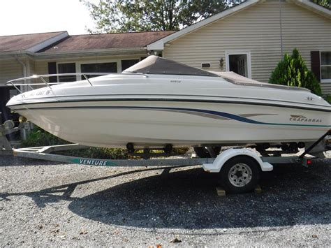 chaparral boat buy chaparral chaparral buy and sell boats atlantic