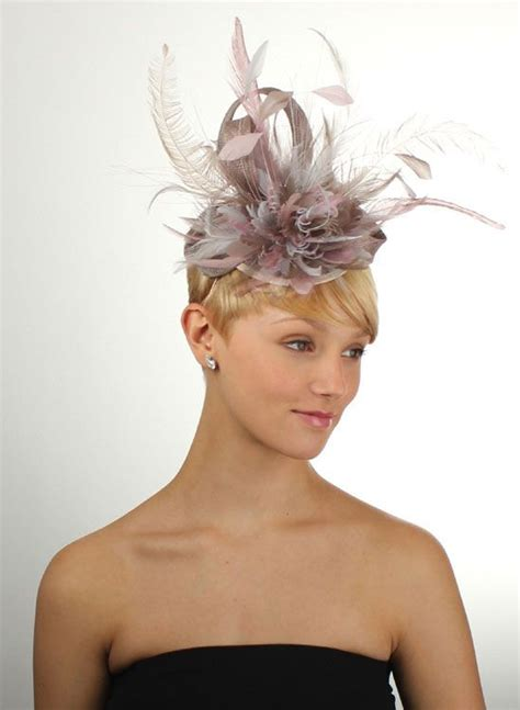 fascinators for mother of the bride special guests 32 best images about mother of the bride hats and fascinators on pinterest