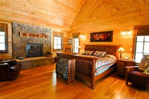 home traditional bedroom denver mountain log homes modern house feet kerala design and floor