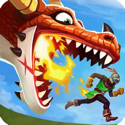 aptoide rexdl hungry dragon 1 2 descargar apk para android aptoide
