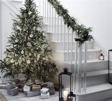 christmas the white company uk