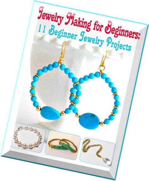 beginner jewelry ideas jewelry for beginners 11 beginner jewelry