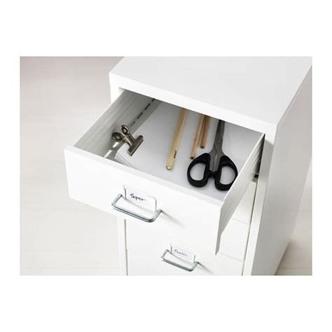 Malm Drawer Unit On Casters by 52 Best Images About Must Haves On Summer
