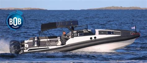te koop speedboot tweedehands speedboot kopen
