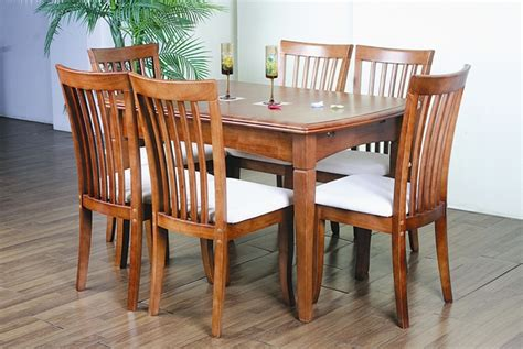 Flip Top Dining Table And Chairs Bramley Dining Room Furniture Extending Flip Top Table And Six Chairs Set Ebay