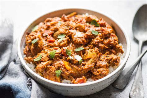 Pasta Salad Recipes Easy chicken tikka masala recipe simplyrecipes com