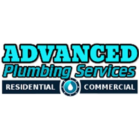 Advanced Plumbing Service by Coupons And Special Offers Advanced Plumbing Services
