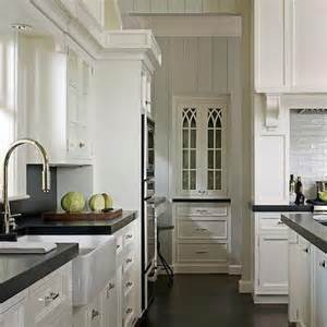 Gothic Kitchen Cabinets Kitchens Rubinet Gothic Sink Faucet Design Decor
