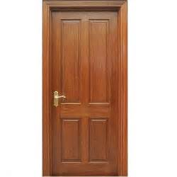 Wood Doors by Solid Wood Doors Solid Wooden Doors Solid Wood Entrance
