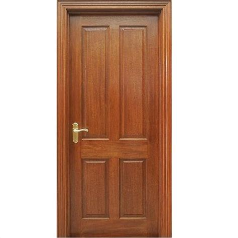 wooden door solid wood doors solid wooden doors solid wood entrance doors interior designs ideasonthemove