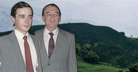 biografia gonzalo rodriguez gacha el estremecedor relato de la muerte del pap 225 de uribe