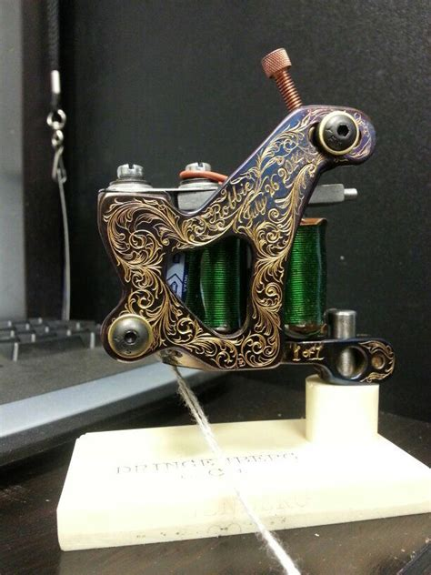 tattoo machine engraving 651 best images about engraving on pinterest coins half