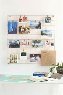 foto dekoration wand fotowand selber machen ideen f 252 r eine kreative wandgestaltung