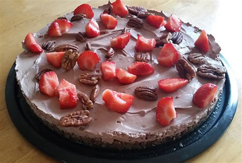 atkins induction phase cheesecake low carb cheesecake