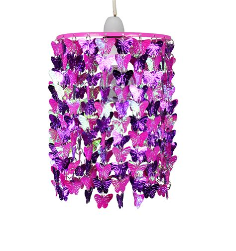 butterfly chandelier light 28 images silver chrome