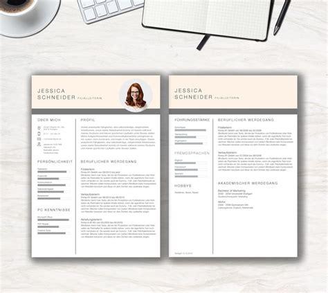 Lebenslauf Alle Seiten Unterschreiben 220 Ber 1 000 Ideen Zu Vorlagen Lebenslauf Auf Lebenslauf Und Lebenslaufvorlage