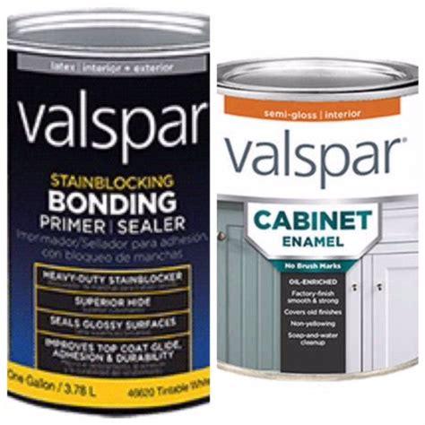 valspar cabinet enamel paint colors best 25 valspar cabinet enamel ideas on