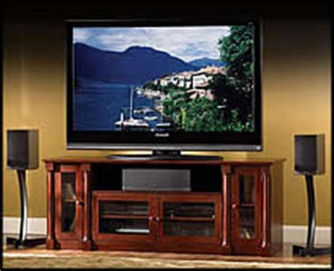 hdmi cables home theater systems audio accessories