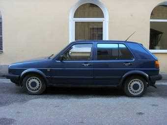 where to buy car manuals 1989 volkswagen golf security system 1989 volkswagen golf pictures 1800cc gasoline ff manual for sale